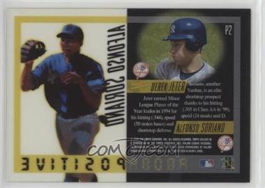 Alfonso-Soriano-Derek-Jeter.jpg?id=3267f7bb-24d5-44c0-8025-98f967ea3fb4&size=original&side=back&.jpg