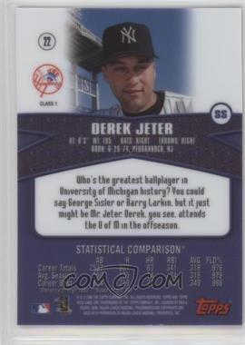 Derek-Jeter.jpg?id=b85567ec-6ba3-4be0-aac3-ab3fc3cee86c&size=original&side=back&.jpg