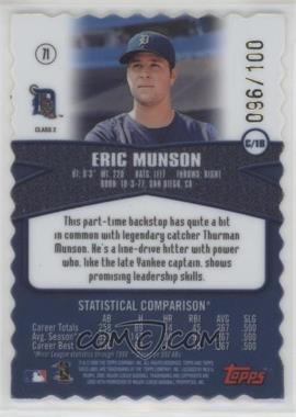 Eric-Munson.jpg?id=fc56a72b-3a8b-4bbc-b0bd-8f56c42a8b2a&size=original&side=back&.jpg