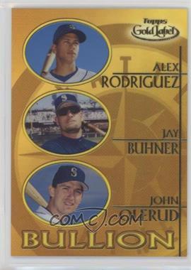 Alex-Rodriguez-Jay-Buhner-John-Olerud.jpg?id=10754579-8fa3-4005-aa20-7ff0c7315b64&size=original&side=front&.jpg