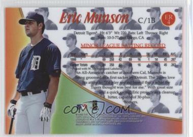 Eric-Munson.jpg?id=62d83604-73c2-4e2a-b34c-6c3ee50f78a4&size=original&side=back&.jpg
