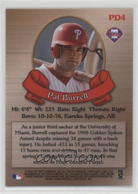 Pat-Burrell.jpg?id=2e6515f5-d157-46fa-86fe-4409522c7aa4&size=original&side=back&.jpg