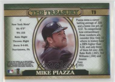 Mike-Piazza.jpg?id=8db8fde5-1474-4e29-8b4b-8cd4e0b5b284&size=original&side=back&.jpg