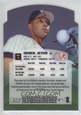 Derek-Jeter.jpg?id=06a94b20-bbb0-4d58-83be-bdb4e1dbf63d&size=original&side=back&.jpg