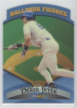 Derek-Jeter.jpg?id=06a94b20-bbb0-4d58-83be-bdb4e1dbf63d&size=original&side=front&.jpg
