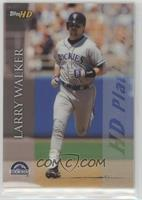 Larry Walker #/99