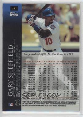 Gary-Sheffield.jpg?id=41a6cd92-00ab-4c23-93c6-bf01e704b109&size=original&side=back&.jpg