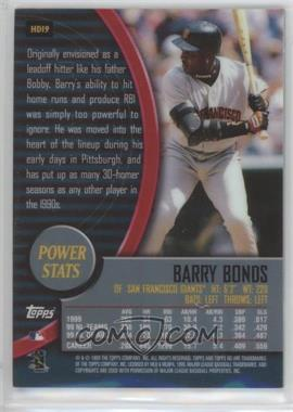 Barry-Bonds.jpg?id=99d28679-cc72-4fb7-85a5-7dbf004f065c&size=original&side=back&.jpg