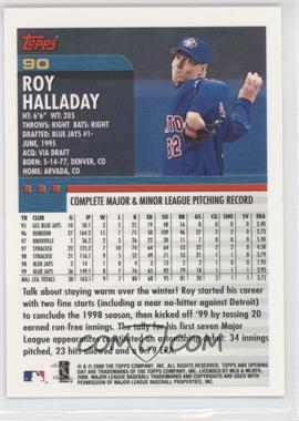 Roy-Halladay.jpg?id=325026b4-7848-42a1-986c-f45b7bdbe3d3&size=original&side=back&.jpg