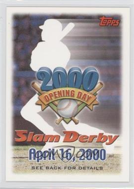 April-16-2000.jpg?id=4111d9bf-f42d-4a68-b5aa-204ded0c01a4&size=original&side=front&.jpg