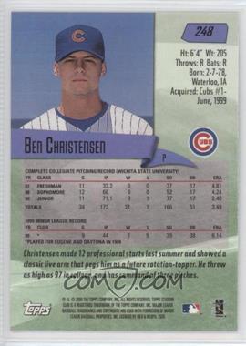Ben-Christensen.jpg?id=8a69ce0f-f922-4439-b0b0-0272fdc54239&size=original&side=back&.jpg