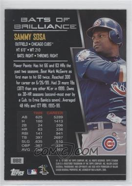 Sammy-Sosa.jpg?id=c43b276a-a994-4d27-89ef-7c5c179e45a8&size=original&side=back&.jpg