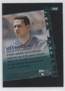 Alex-Rodriguez.jpg?id=6025a9d2-dc5d-426f-984e-77cf0682e76e&size=original&side=back&.jpg