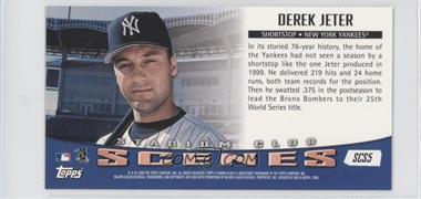 Derek-Jeter.jpg?id=2e982500-6924-41ee-ae71-080d78b336a4&size=original&side=back&.jpg