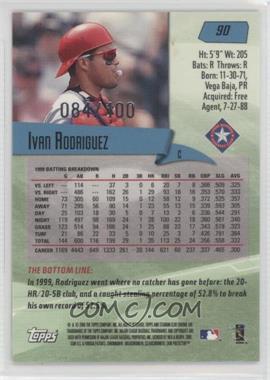 Ivan-Rodriguez.jpg?id=6ca660e3-ba02-41ef-b5ea-92c360e72451&size=original&side=back&.jpg