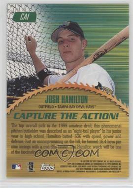Josh-Hamilton.jpg?id=f68f81fd-b466-412e-a6b6-27cf8dbbd808&size=original&side=back&.jpg
