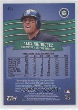 Alex-Rodriguez.jpg?id=0ae1012e-8827-4e05-b5ff-91541161c7ff&size=original&side=back&.jpg