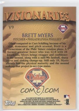 Brett-Myers.jpg?id=8236376f-5c19-4fde-9c72-25db654670af&size=original&side=back&.jpg