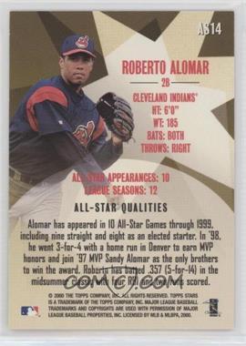 Roberto-Alomar.jpg?id=00511ebc-1744-41ba-97b8-e1b81c2c9c24&size=original&side=back&.jpg
