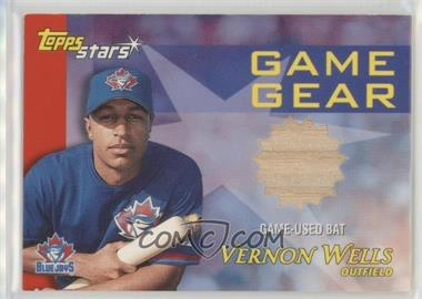 Vernon-Wells.jpg?id=e2b1c5d1-503a-4203-93d7-d0a66d92b102&size=original&side=front&.jpg