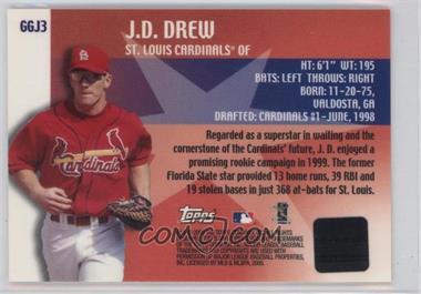 JD-Drew.jpg?id=91a98b55-8568-47b0-bfe7-047963d84dda&size=original&side=back&.jpg