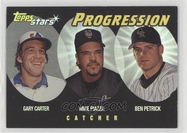 Gary-Carter-Mike-Piazza-Ben-Petrick.jpg?id=cdc8fc88-22e7-4fbd-8659-9305124a20d8&size=original&side=front&.jpg