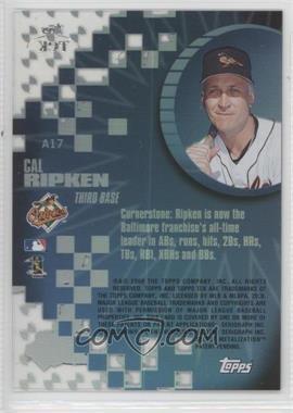 Cal-Ripken-Jr.jpg?id=cc7403e6-43d4-4071-988e-e8568d0ce2db&size=original&side=back&.jpg