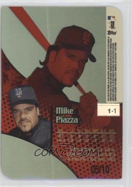 Mike-Piazza.jpg?id=cc3e1856-31b6-409f-9dee-20a981c9276e&size=original&side=back&.jpg