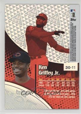 Ken-Griffey-Jr.jpg?id=2883b0be-237b-4bc1-9324-253abeccb4c9&size=original&side=back&.jpg