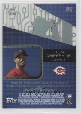Ken-Griffey-Jr.jpg?id=9a7f4ad3-d2ce-4ac3-a914-d7a6bf4ffc71&size=original&side=back&.jpg