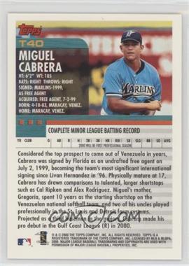 Miguel-Cabrera.jpg?id=a28703b2-97a5-4300-a89a-c73365b200be&size=original&side=back&.jpg