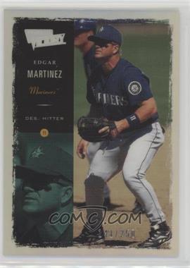 Edgar-Martinez.jpg?id=7e3f63d2-a0df-48f9-99ac-af377b750bcf&size=original&side=front&.jpg