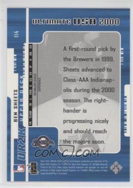 Ben-Sheets.jpg?id=e79c7db8-9181-4cc3-993f-447125f4b128&size=original&side=back&.jpg