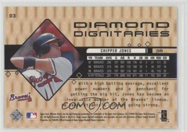 Chipper-Jones.jpg?id=0d200822-3af9-4cf2-8748-c465b8bbda86&size=original&side=back&.jpg