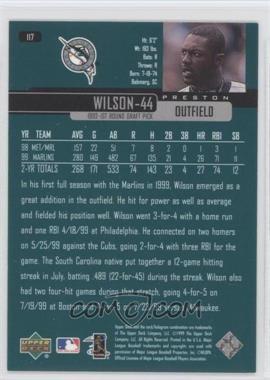 Preston-Wilson.jpg?id=5dfa88b7-daa6-41f6-858d-3988e72229ee&size=original&side=back&.jpg