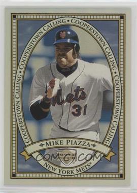 Mike-Piazza.jpg?id=964d141d-8451-4d3c-adf8-aaca77131f3d&size=original&side=front&.jpg