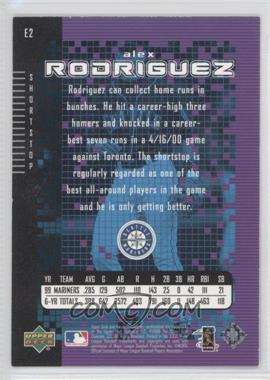 Alex-Rodriguez.jpg?id=8098b0de-b7df-4d99-97bb-43c17fc5cac0&size=original&side=back&.jpg
