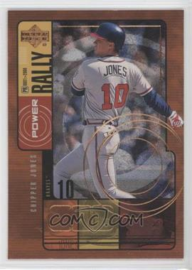 Chipper-Jones.jpg?id=b9bb4187-ee2a-4a11-aa20-8d34ce2d1137&size=original&side=front&.jpg