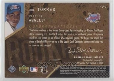 Joe-Torres.jpg?id=b51a2052-5f81-4381-8167-1c36ebdeec23&size=original&side=back&.jpg