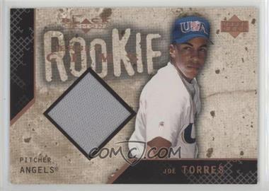 Joe-Torres.jpg?id=b51a2052-5f81-4381-8167-1c36ebdeec23&size=original&side=front&.jpg
