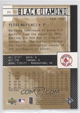 Pedro-Martinez.jpg?id=8c18aa1b-9a5a-44a9-ab7d-ea915a76a898&size=original&side=back&.jpg