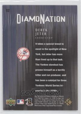 Derek-Jeter.jpg?id=48cd089a-b76a-4a99-837f-546e7eecc55e&size=original&side=back&.jpg