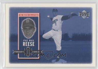 Pee-Wee-Reese.jpg?id=7441bfbc-f1a4-40a6-a9bc-b9036a3e3a06&size=original&side=front&.jpg
