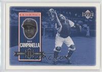 Roy Campanella /250