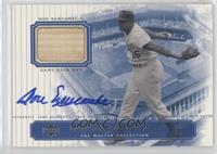 Don Newcombe /250