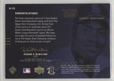 Tony-Gwynn.jpg?id=e63ff390-cad6-4bee-a8ab-bdee56de172f&size=original&side=back&.jpg