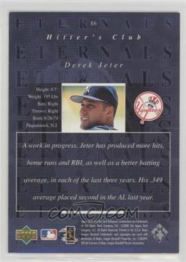 Derek-Jeter.jpg?id=accfa058-9633-4412-944a-1b6b1ce9600f&size=original&side=back&.jpg