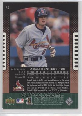 Adam-Kennedy.jpg?id=638c749f-6b4c-4823-be71-2a4818a8c6d8&size=original&side=back&.jpg
