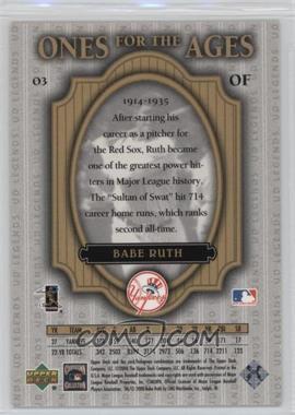 Babe-Ruth.jpg?id=6c8f3294-7d45-4bba-a225-35ff1595fa2a&size=original&side=back&.jpg
