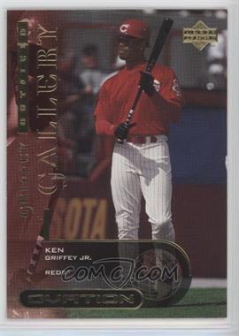 Ken-Griffey-Jr.jpg?id=08758207-d10e-45d2-81d7-573d72c1707d&size=original&side=front&.jpg
